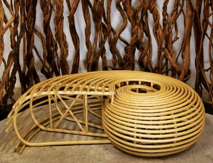 natural wood furniture from Asian Art Imports